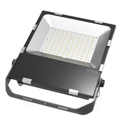 DC Flood Light 150w