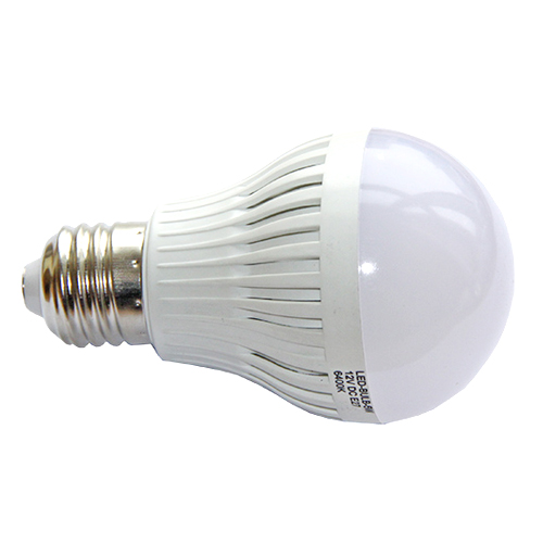 dc led bulbs 60mm